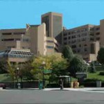 Elizabeth's Medical Center